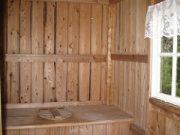 Comment choisir des toilettes sèches pour une Tiny house ?