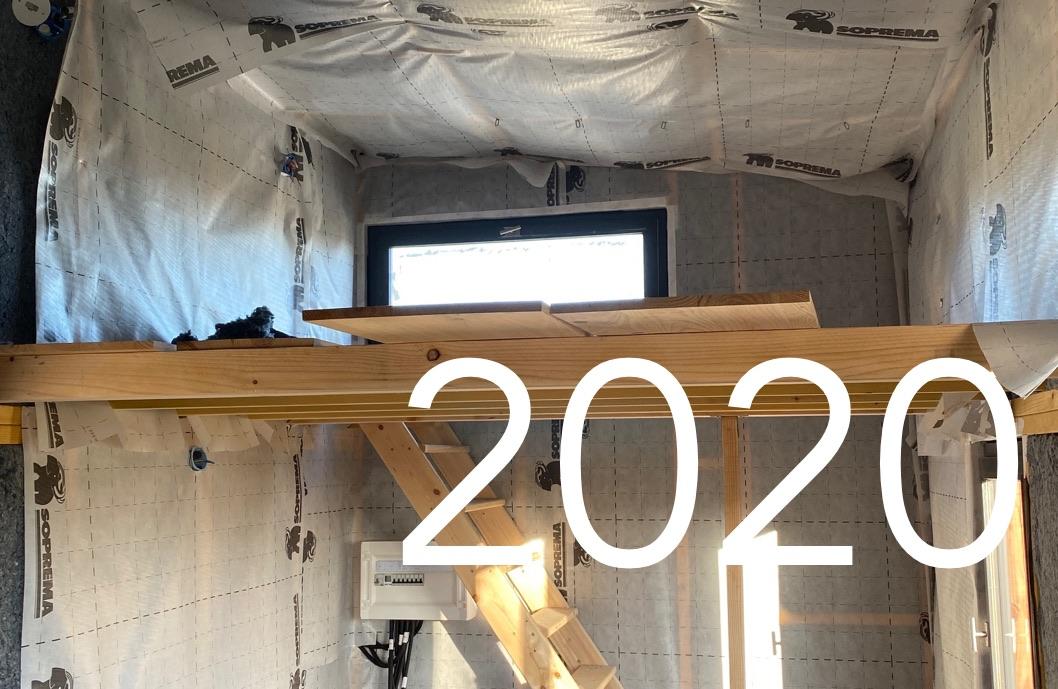 Tiny 2020